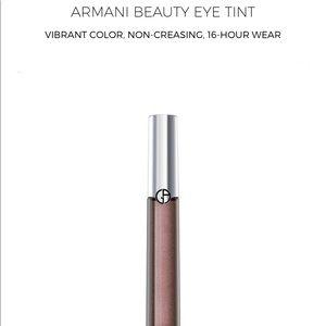 Armani eye tint 20